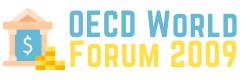 OECD World Forum 2009