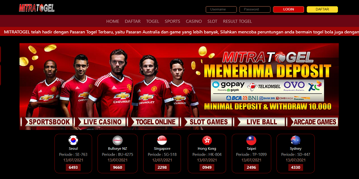 Bwin vies Togel Singapore for 30% stake in Spanish national lottery